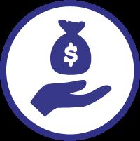 front_bonus