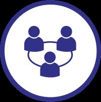front_peer