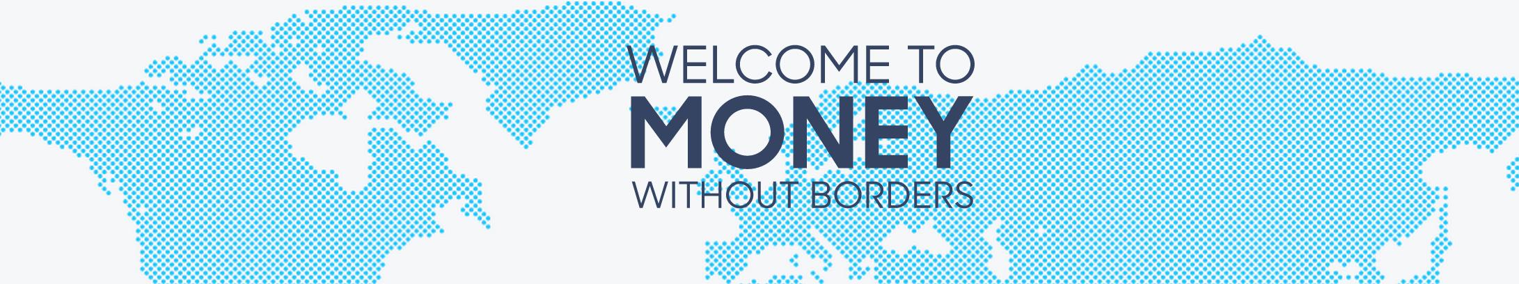 Levný převod peněz přes TransferWise, převod peněz do zahraničí, jak poslat peníze do zahraničí