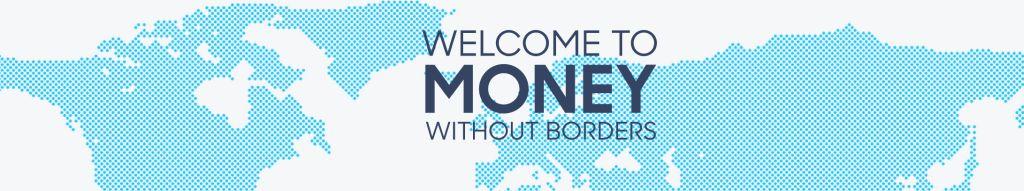 Jak poslat peníze do zahraničí? Levný převod peněz do zahraničí přes TransferWise